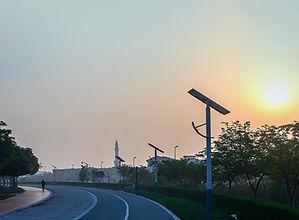 Al_Warqa_small_2.jpg