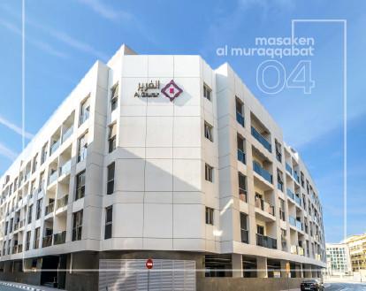 Masaken Al Muraqqabat 04