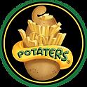 Potaters