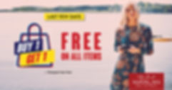 Buy 1 Get 1 Free_August 2020_1200X630PX_