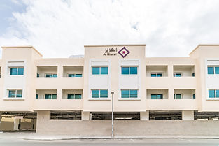 Al Ghurair-6.jpg