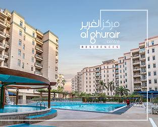 AGC-Residence-website-410.jpg