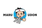 maru udon logo.png