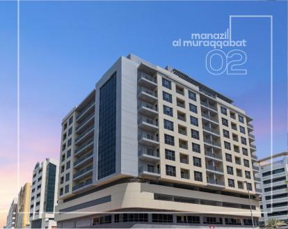 Manazil Al Muraqqabat 02