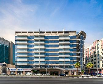 Deira Star Hotel _ Facilities-16.jpg