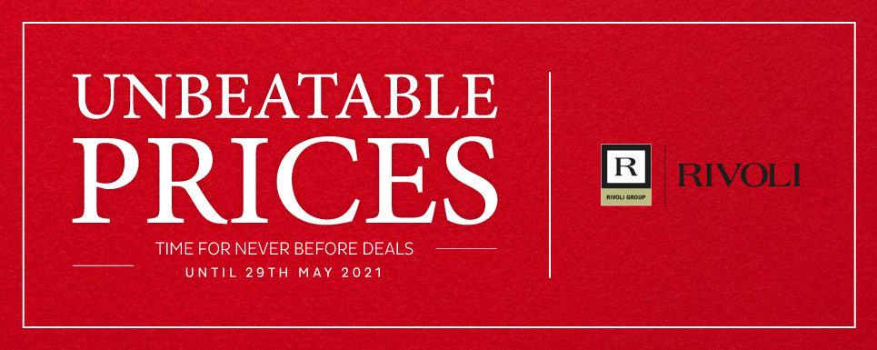 Unbeatable-Prices_965x385.jpg