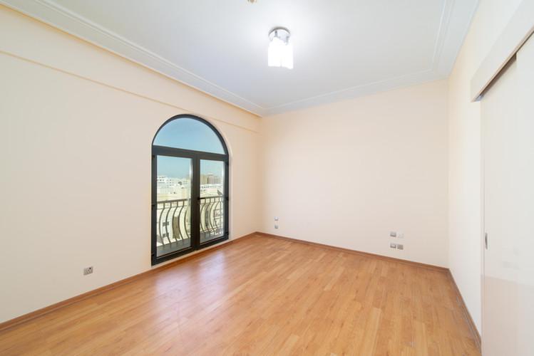 2 Bedroom - 509-6.jpg