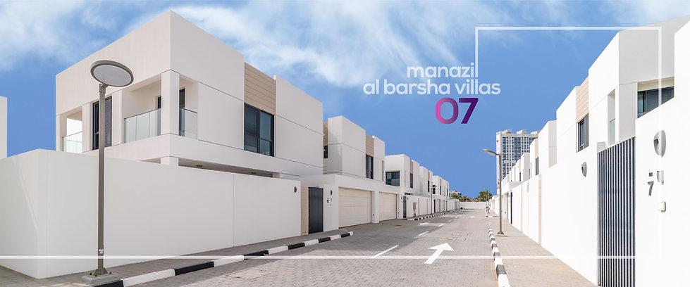 manazil-al-barsha-villas-07.jpg