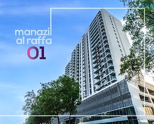 Manazil Al Raffa 01