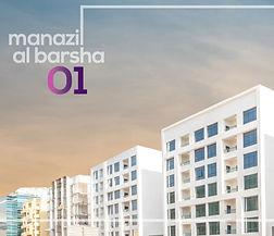 Manazil Al Barsha 01