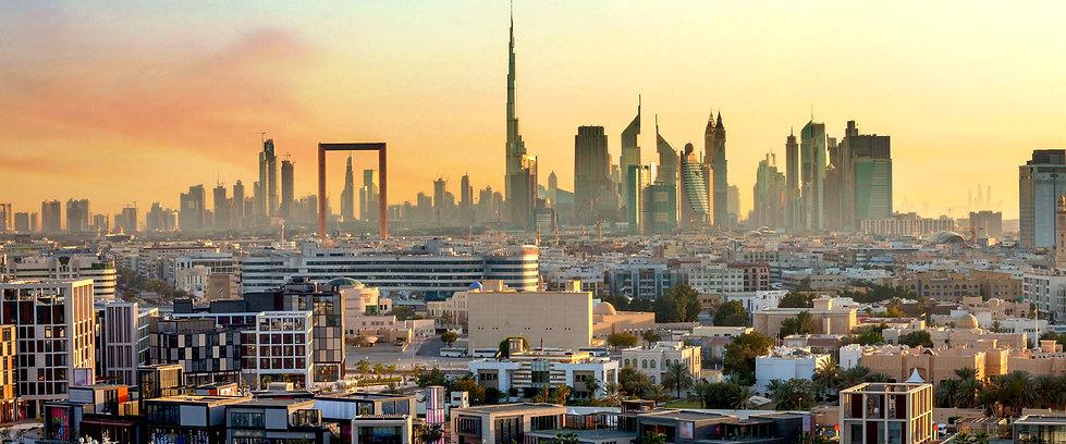 BUR DUBAI HERO ldpi.jpg