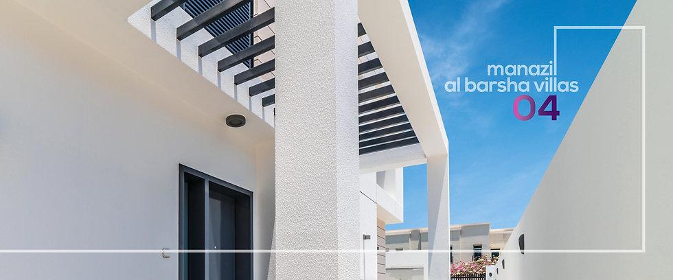 manazil-al-barsha-villas-04.jpg