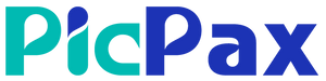 pp (2).png