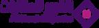 AGP_Logo_3.png