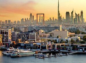 Bur Dubai smallldpi.jpg