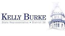 Kelly M Burke.jfif