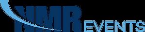 NMR-logo-horizontal.webp