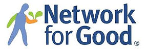 Network For good.jfif