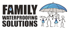 FAmily Water Proofing.png
