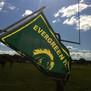stallions-flag.jpg