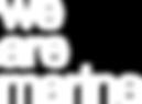 WeAreMarine_Logo_01_White_RGB.png