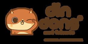 dd-logo-02.png
