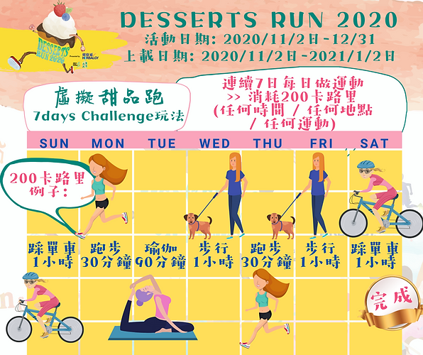 DR Run 2020 7days challenge.png