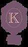 1515-Logo_Final_Patisserie-HR-1.png