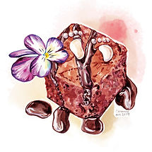 紅絲絨立方蛋糕.jpg