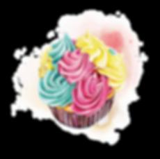 乳酪杯子蛋糕_OPF-01.png