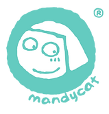 mandycat icon_03_R-01.png