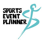 Sports_event_planner_logo-01.jpg