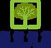 Logo B-CMYK.png