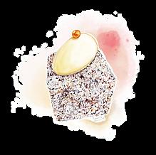 林明頓蛋糕_OPF-01.png