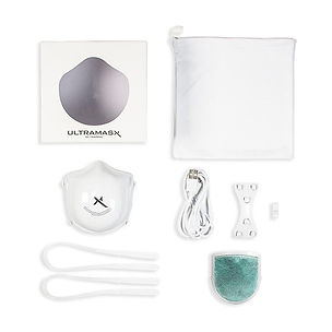 packaging-aperto-2_2000x.jpg