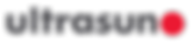 ultrasun_logo.png