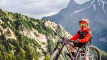 Camp VTT / Bike Camp