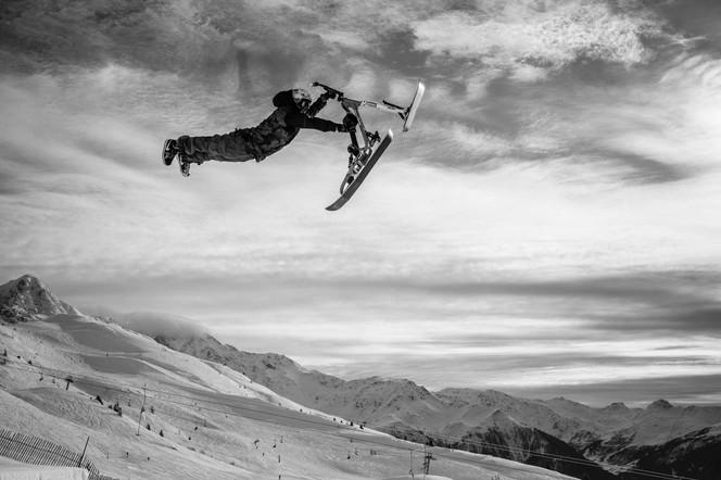 Nico_Secerov_snowscoot_les_Arcs_.jpg
