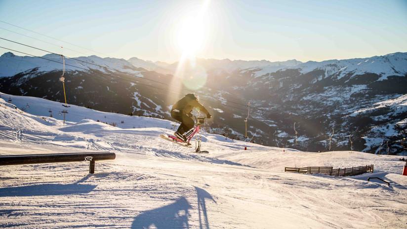 SNOWSCOOT #1 -2283.jpg