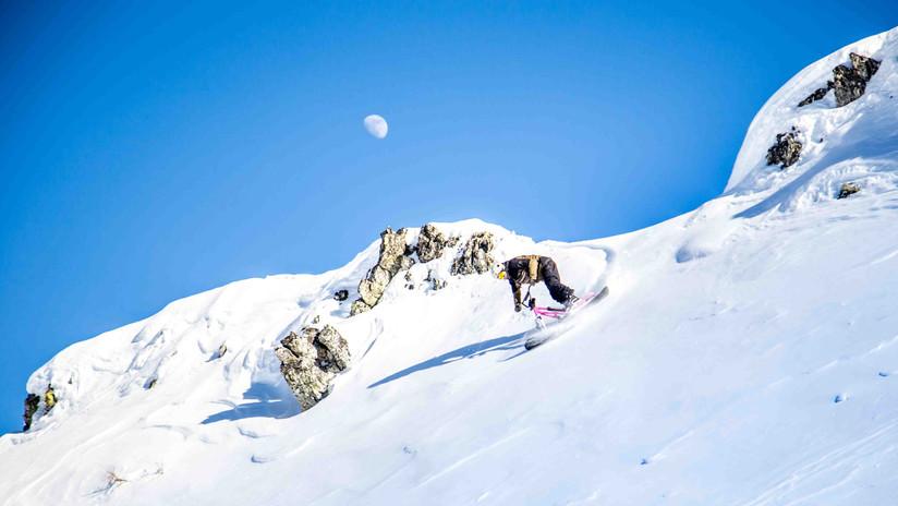SNOWSCOOT #1 -2068 2.jpg