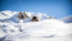 SNOWSCOOT #1 -1951.jpg