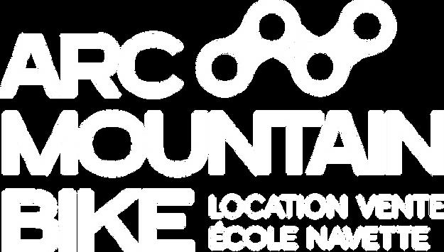 logo-arcmtb-blanc.png