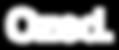 Logo Partenaires MTB - ozed.png