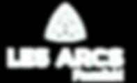 Logo Partenaires MTB - Les Arcs.png