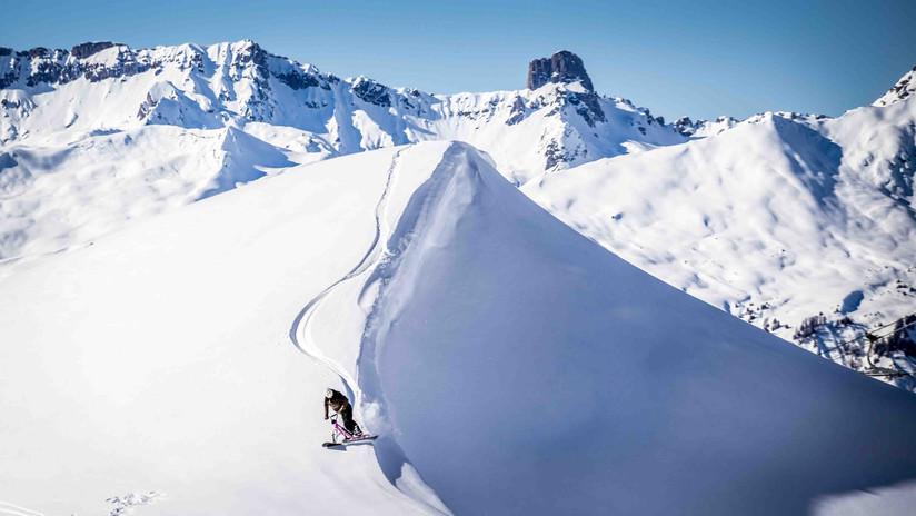 SNOWSCOOT #1 -2024.jpg