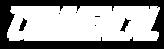Logo Partenaires MTB -  commencal.png