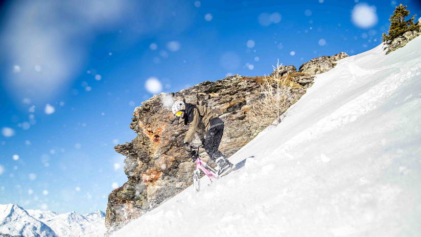SNOWSCOOT #1 -2084.jpg