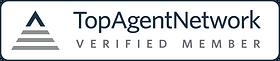 verified_member_logo white background.pn