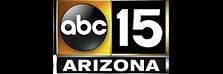 ABC 15 Logo.png