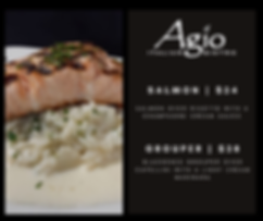 Agio Specials 12_30 (9).png